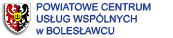 PCUW w Bolesławcu